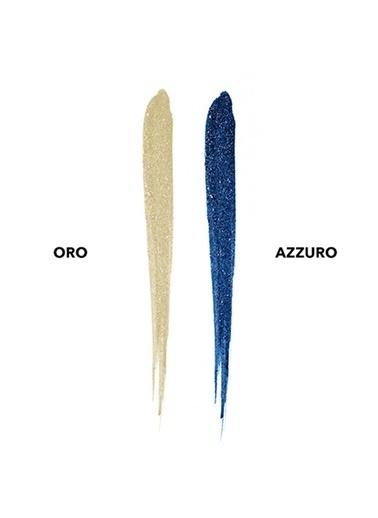 Bobbi Brown Long Wear Liquid Liner Eyeliner Azzurro  Renkli